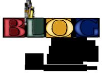 Blogsbypatsy Logo-Simple